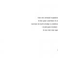 ondergr-400x600pix-1e-tekst