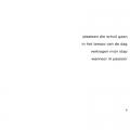 tekst-boekje-400x600pix