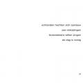 tekst-deel-2-400x600pix