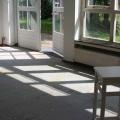 interieur-atelier600x400p