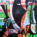 schild-flower-boogie-woogihoort-bij-gedicht-nacht-bot-uit-600x400