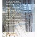 gedicht-het-land-de-stad-600x400-dpi