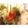straatje-haarlem-600x400-dpi
