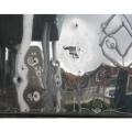 verkeerspiegel-600x400-dpi