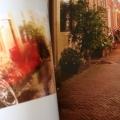 009 Afbeeld En Passant 600x450 p