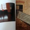 020 Afbeeld En Passant a 600x450 p