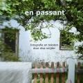 Voorkant En Passant 2010 002 a bew 600x500 p