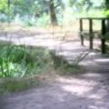 img_7905-aaffba-400x400-x