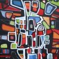 img_0437ab-blokkenschilderij-1-600x400-p-2005