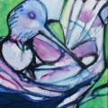 bonte-vogel-2006-400x400i