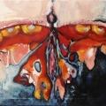 img_0739-a-bew-vlinder-2009-600x400