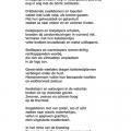 Gedicht-Zandkastelen-400x600-pix-Site