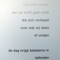tekst-poster