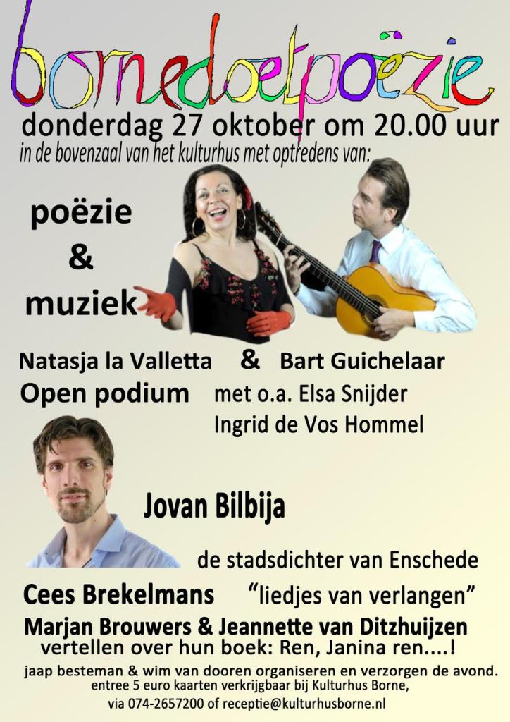 poster-borne-doet-poezie-2016